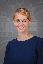 20170503_030_Volkspark_Wochenende_18.pdf